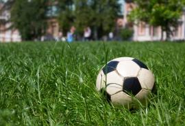 Омский «Иртыш» пролетел с Футбольной национальной лигой, несмотря на победу в сезоне