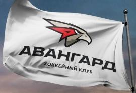 Экс-нападающий омского «Авангарда» готовится к НХЛ в Греции