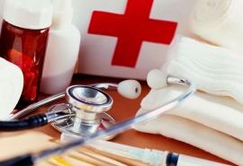 Омичи судятся с двумя больницами и Минздравом из-за смерти родственника