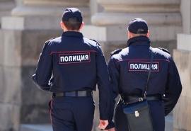 В Омске пропали две девочки, написавшие предсмертные записки – соцсети