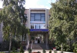 Омский минздрав прокомментировал ситуацию с госзакупками для областной психиатрической больницы