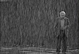 В Омске пенсионер с потерей памяти ушел из больницы, не дождавшись выписки, и пропал