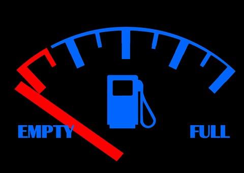 В мае цены на бензин в России выросли на 17%