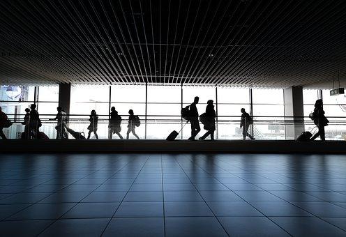 Россиян предупредили о резком скачке цен на авиабилеты