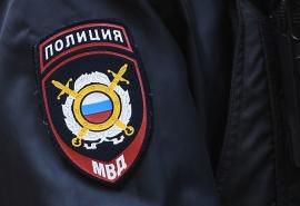 Омские пропавшие школьницы, написавшие прощальные записки, найдены далеко от дома
