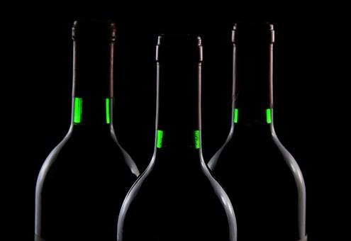 В Башкирии сегодня нельзя продавать алкоголь