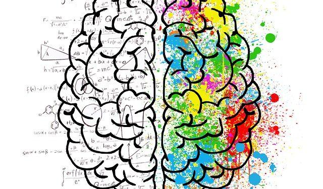 Как развить творческое мышление