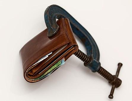 Депутаты Госдумы оценили идею Чубайса о новом налоге