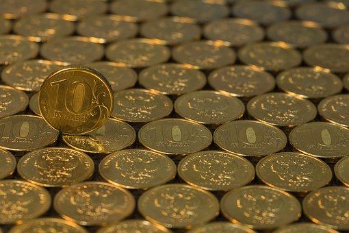 Житель Уфы выиграл в лотерею 1 миллион рублей