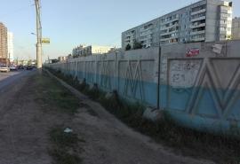 На консервации омского метро 20 миллионов освоит компания, зарегистрированная полгода назад