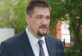 Олег Афанасьев призывает голосовать  за сквер у ДК «Звездный»