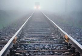 «Собирали по костям»: в Омской области поезд раздавил мужчину в наушниках