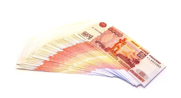 В Башкирии работникам не выплатили более 3 млн рублей зарплаты