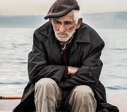 Это увлечение пожилых людей может привести к смерти