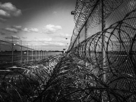 В Уфе осуждены заказчица и трое участников убийства бизнесмена