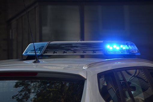 В Башкирии задержан обнаглевший грабитель, напавший на подростка