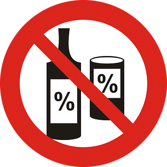 В Уфе 12 июня действует запрет на розничную продажу алкоголя