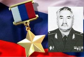 В Омске остановку «Колония» планируют переименовать в честь героя первой чеченской кампании