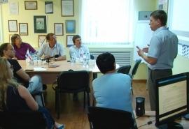 Союз предпринимателей обратился к мэру Омска Фадиной за спасением ситуации по конкурсу на ТОКи