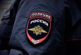 В Омской области суд пожалел мужчину, избившего полицейского