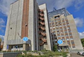 В Департамент образования мэрии Омска нагрянули с проверкой