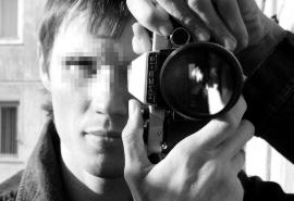 У омского фотографа, уличенного в домогательствах к несовершеннолетним девочкам, нашли свыше терабайта ...