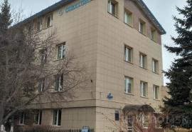 Арестованных топ-менеджеров изгнали из совета директоров «Омскгоргаза»