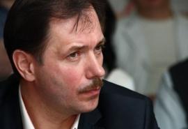 Кручинский отдал управление своей компанией бывшему гендиректору «Омсктехуглерода»