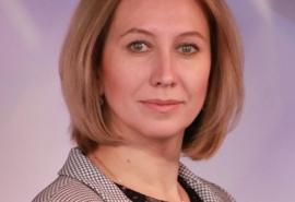 Инна Гомолко: «Работа над упорядочиванием наружной рекламы в Омске – большая ответственность»
