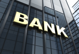 Банковский счет омского «Авангарда» заблокировали по инициативе балашихинских налоговиков