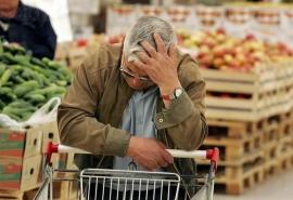 В Омске почти в два раза взлетел в цене самый популярный овощ