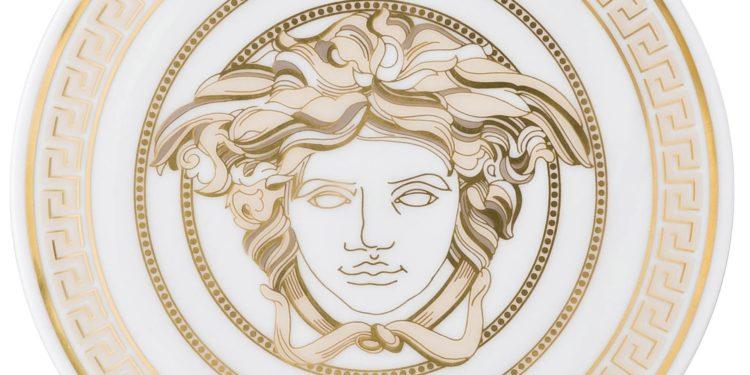 Сегодня день памяти Джанни Версачи