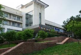 Осужденных на обязательные работы отправят заглаживать вину в омскую гостиницу «Иртыш»