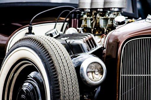 АвтоВАЗ возобновляет производство автомобилей