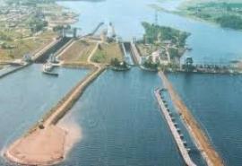 Счетная палата России вскрыла расходы на гидроузел в Омской области