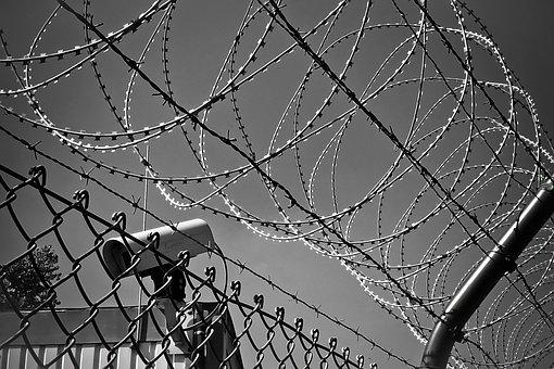 В Башкирии иностранец подозревается в попытке изнасилования и избиении полицейского
