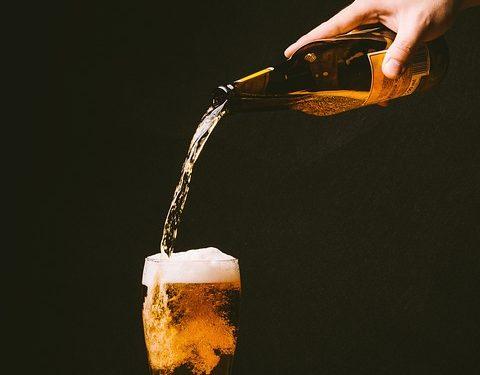 Факты о пользе пива