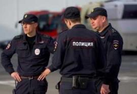 В Омске двое подростков пропали, выйдя из дома