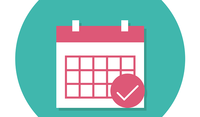 Какой праздник отмечают 12 июля