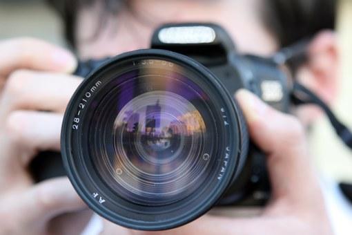 В России начнут фотографировать младенцев по ГОСТу