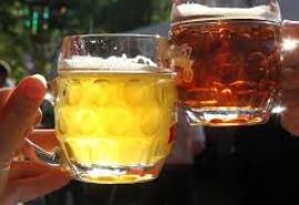 В правительстве России предложили не считать пиво алкоголем