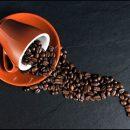Стало известно, сколько кофе можно пить в сутки