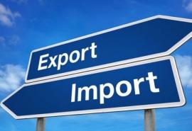 В Омской области вырос экспорт
