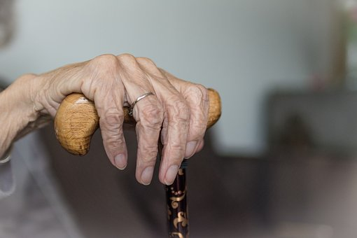 В Башкирии был задержан лже-газовщик, грабивший пенсионеров