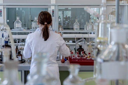 Ученые выяснили, как вылечить рак