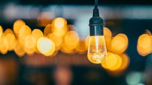 В Уфе 2 июля в ряде домов отключат электричество