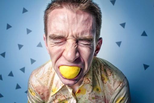 Уролог назвал продукты, убивающие потенцию у мужчин