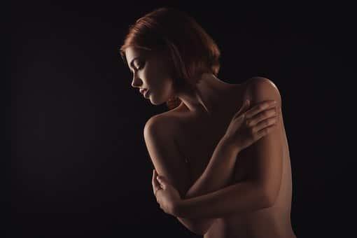 Ученые назвали 5 ранних признаков рака кожи