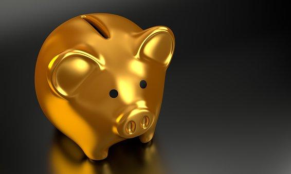 В Швейцарии банки начали доплачивать заемщикам за кредиты