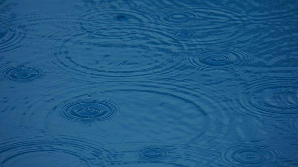 МЧС: В Башкирии  в воскресенье ожидаются дожди, ветер и град